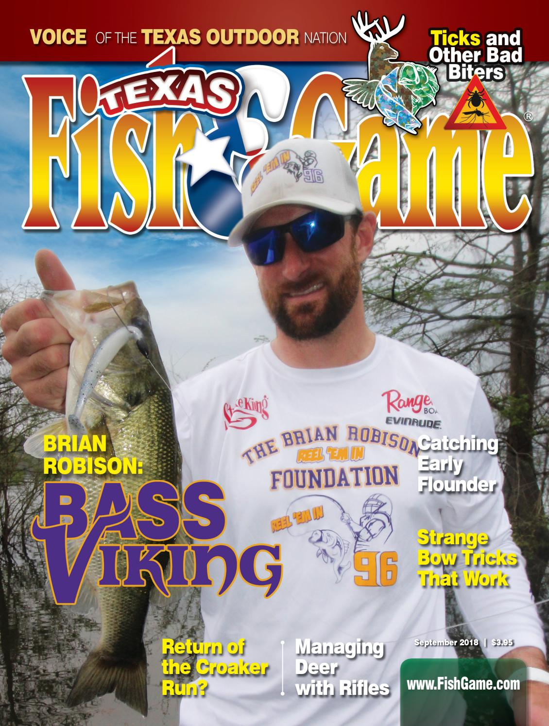 Circle Hooks 5 pcs-1//2oz Carolina Fishing Rig Redfish Flounder Catfish Leader