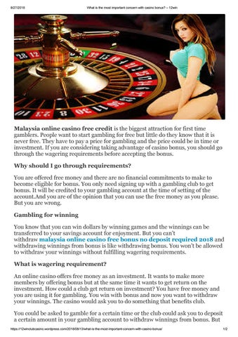 gaminator kazino com admin