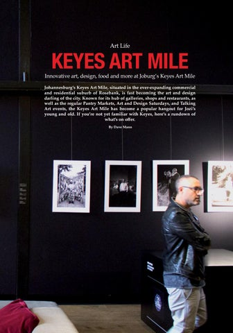 Page 117 of Keyes Art Mile