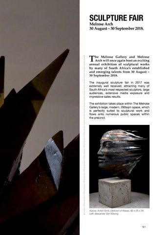 Page 51 of Sculpture Fair