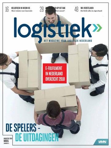 f1b12b8fff1 Logistiek 05 2018