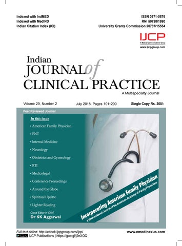 IJCP July 2018 by IJCP - issuu