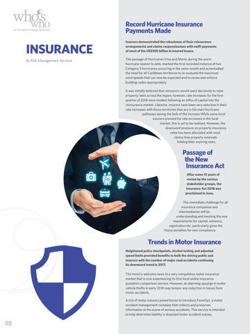 Page 100 of Insurance