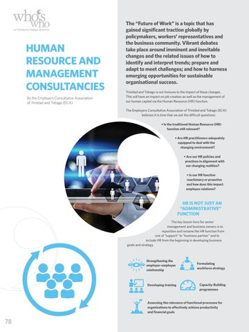 Page 80 of Human Resource & Management Consultancies