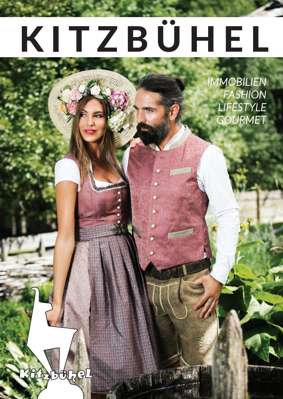 Kitzbhel partnersuche ab 60 - Dating den in egg - Judendorf