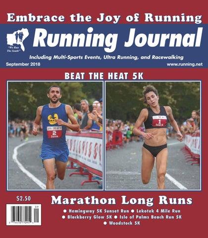 161c0e050 RJ1809 by Running Journal - issuu