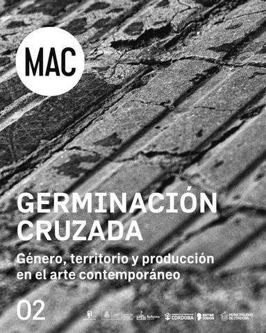 MAC - Mercado de Arte Contemporáneo by Prensa Secretaría de Cultura ...