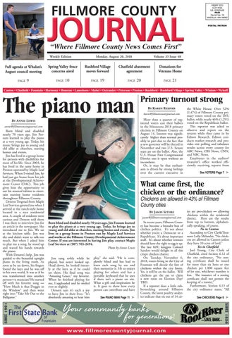 Fillmore County Journal 8.20.2018 by Jason Sethre - issuu ffaa4cf03