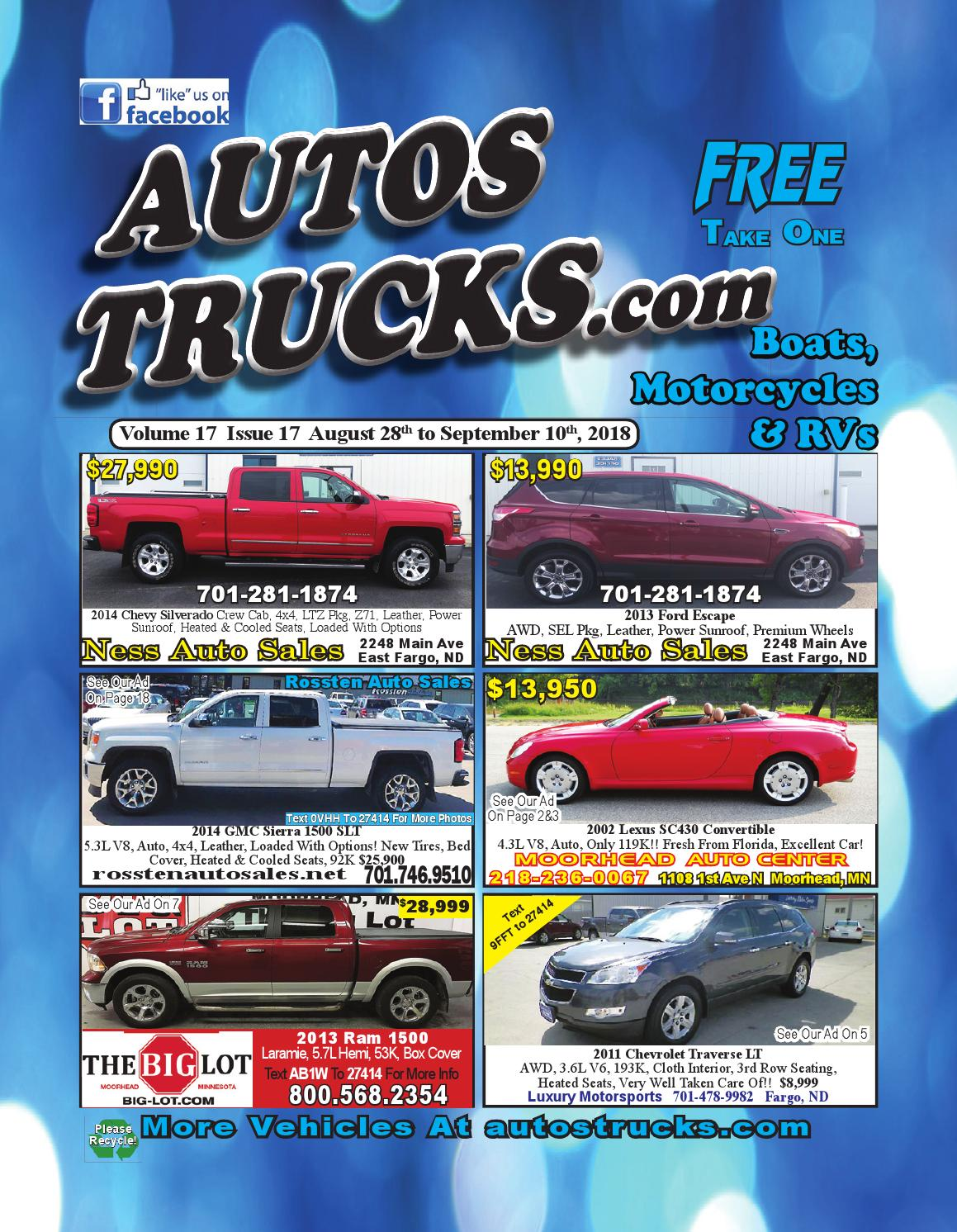 "Set of 4 RV Wheel Tire Covers Auto Truck Car Camper Motorhom 33/""-35/"" Diameter 4B"