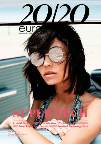 813f750ccfdcd 20 20 Europe Eyewear June 2018 Edition