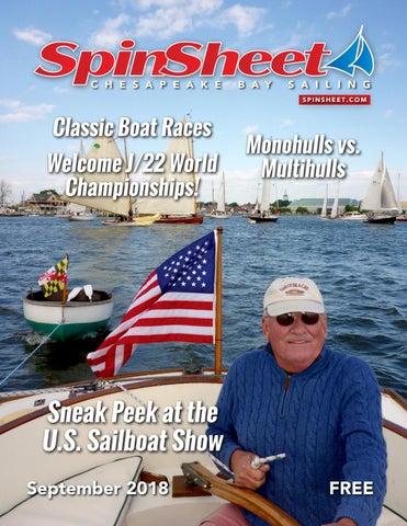 "Chesapeake Skipjack Oyster Sailboat Model Handcrafted Model Display Ready 34/"""