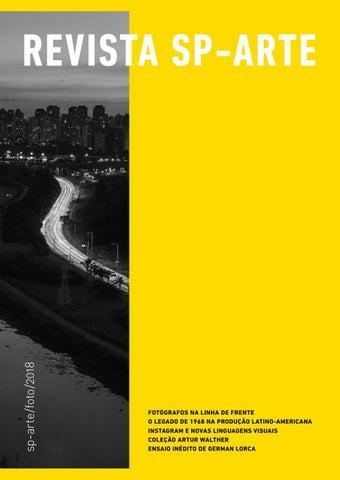 9e23511f6 FOTÓGRAFOS NA LINHA DE FRENTE O LEGADO DE 1968 NA PRODUÇÃO LATINO-AMERICANA  INSTAGRAM E NOVAS LINGUAGENS VISUAIS COLEÇÃO ARTUR WALTHER ENSAIO INÉDITO  DE ...