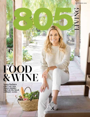 805 Living September 2018 By 805 Living Issuu