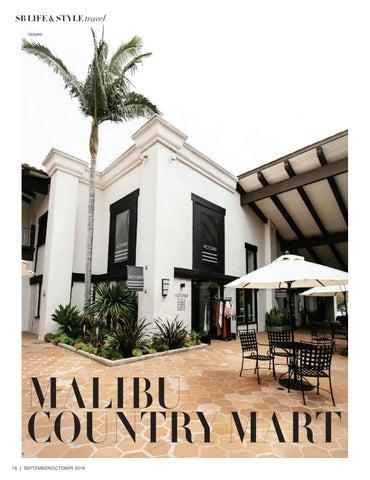 Page 78 of Malibu Country Mart