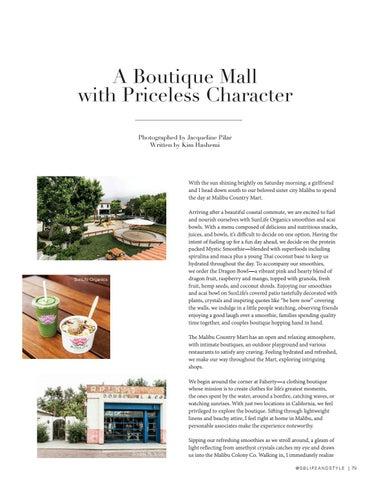 Page 79 of Malibu Country Mart