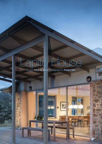 Page 52 of Lapito House