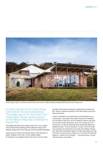 Page 53 of Lapito House