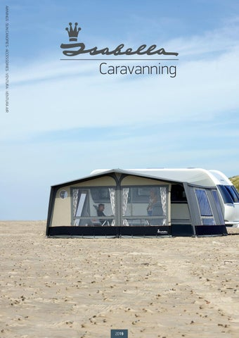 Awnings  E8 B7 Af Sun Canopies  E8 B7 Af Accessories  E8 B7 Af Ventura  E8 B7 Af Ventura Air