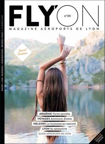 Fila Femme Lyon Boutique En Ligne Pas Cher | 100% Guranteed
