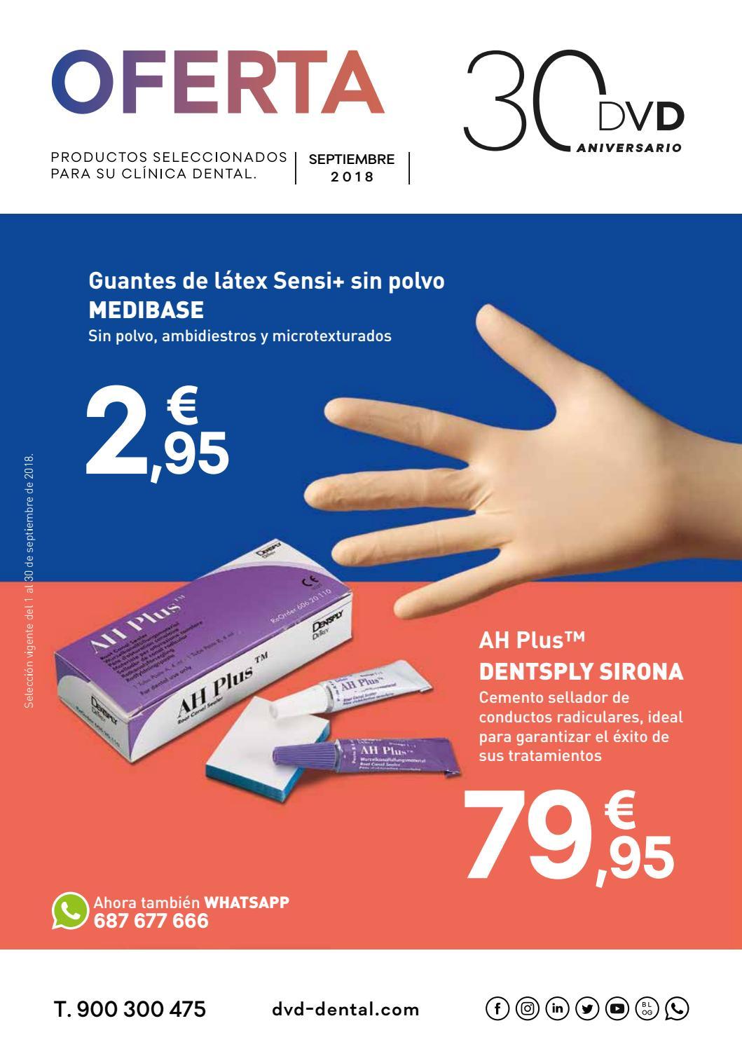 Taza Y Cepillo De Dientes dientes falsos Prótesis dentales pasta de dientes muñeca casa miniatura Baño