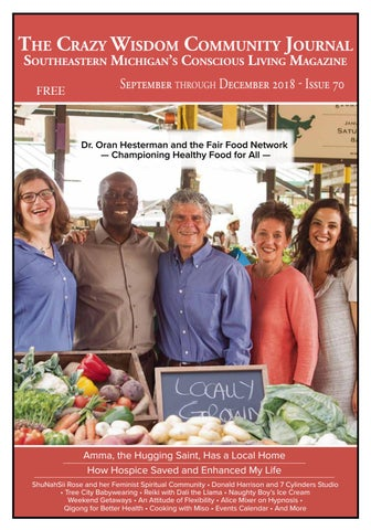 45dca2466f8920 ISSUE 70 by CW Community Journal - issuu