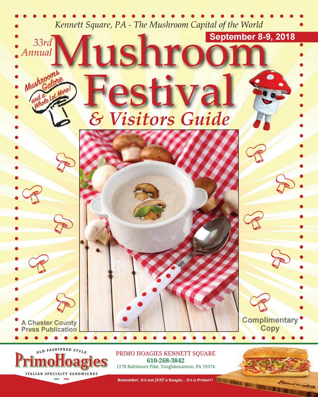 Mushroom spiken: culinary properties, description, distribution