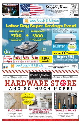 7988079367c0e GIL Shopping News 8-28 by Woodward Community Media - issuu
