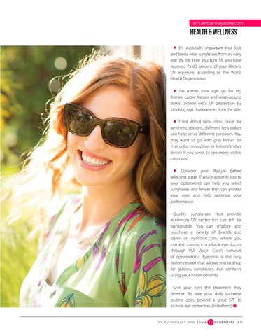 Page 471 of How to Find the Right Sunglasses