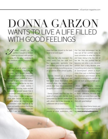 Page 57 of Donna Garzon