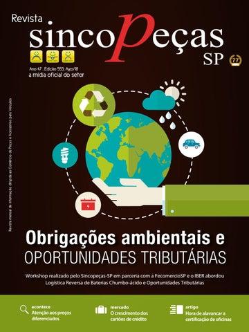 a1cf5d2af9b Revista Sincopeças-SP 553