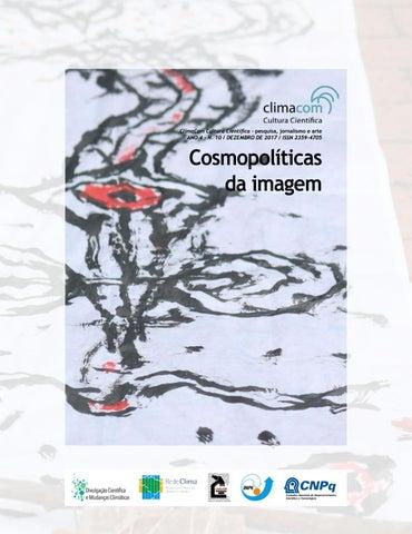 ClimaCom  45d7064f10755