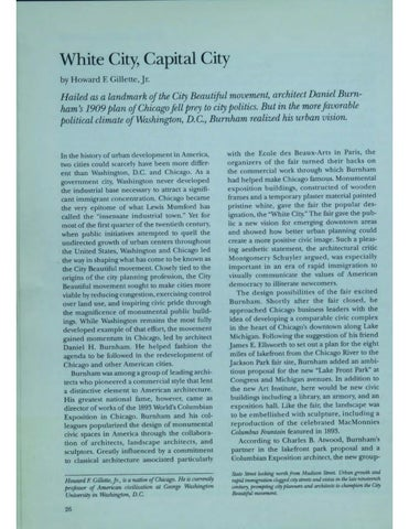 Page 28 of White City, Capital City