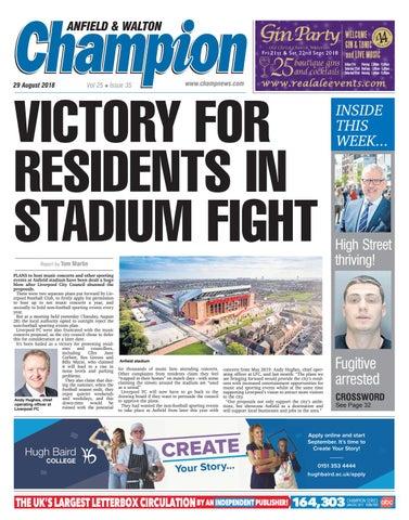 A3518 by Champion Newspapers - issuu 06dab8e1b1e