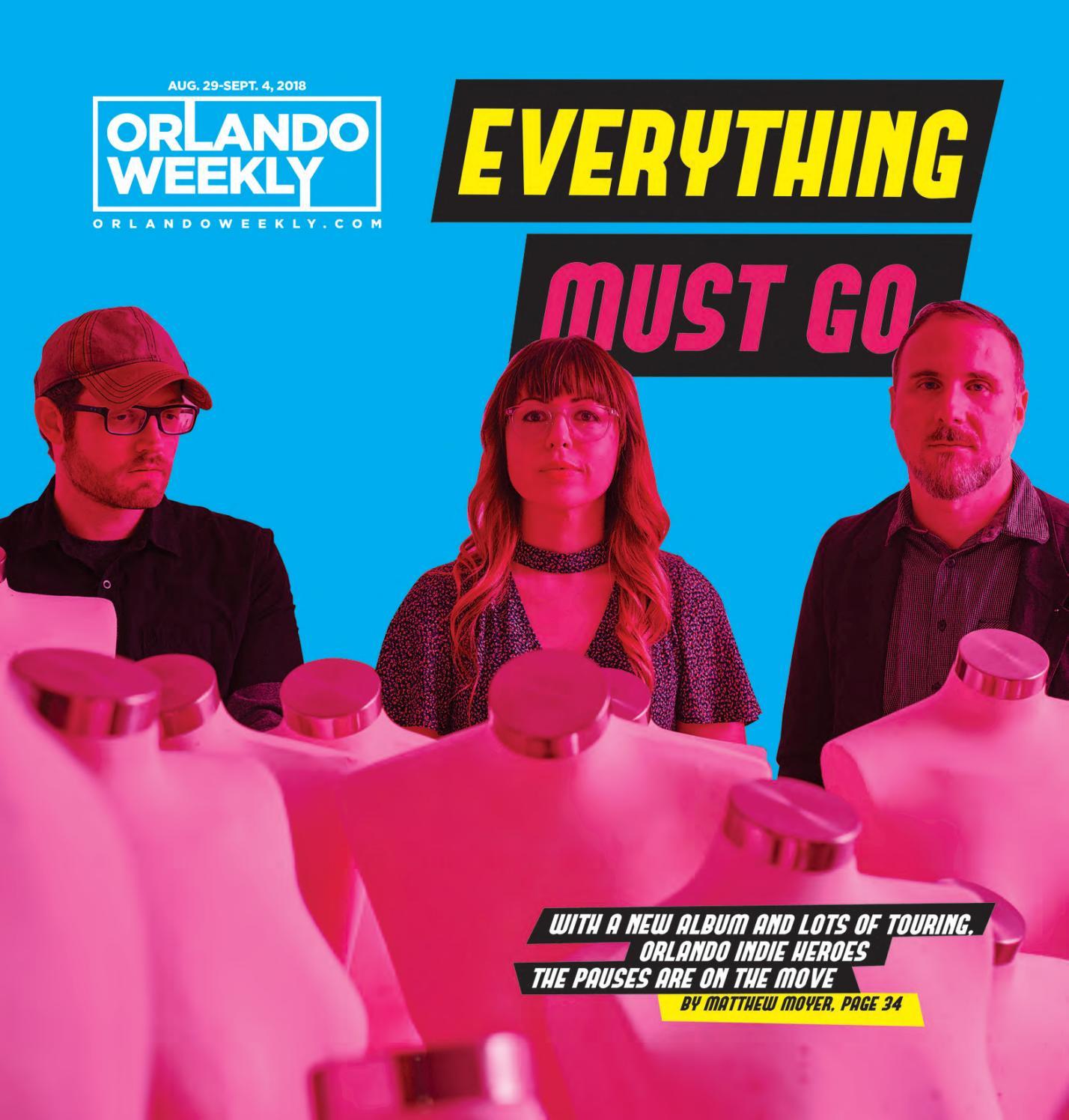 71457911bdf39 Orlando Weekly August 29