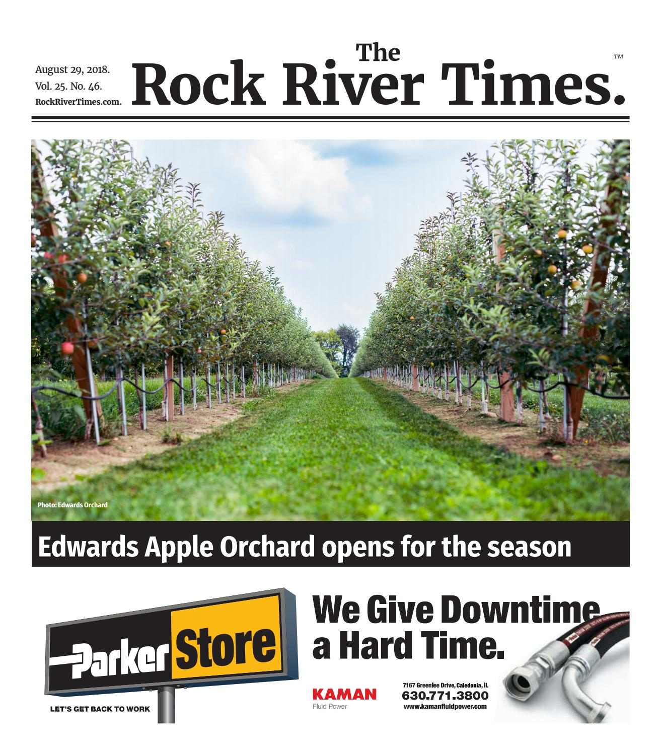bfb843ba002a The Rock River Times – August 29