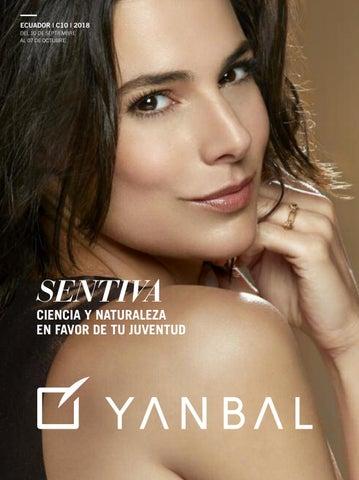 70f568c0246c Yanbal Ecuador Campaña Setiembre by Yanbal - issuu