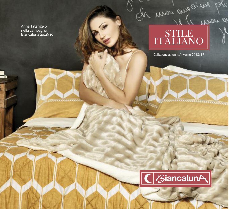 Matrimoniale Flanella Bed-Fashion Lenzuolo con Angoli 160/x 200/cm Blu
