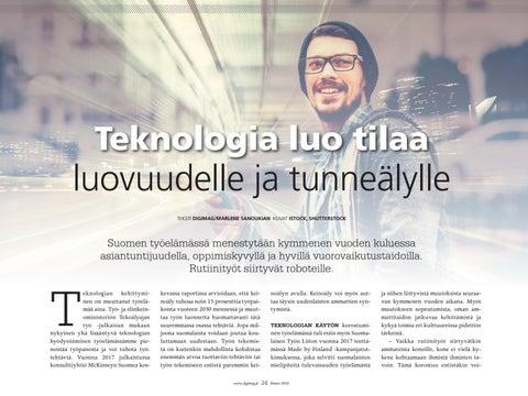 Page 24 of Työelämä
