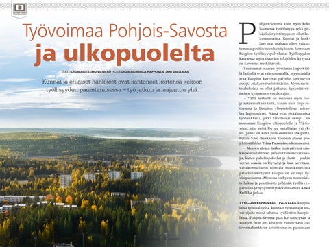 Page 32 of Rekry