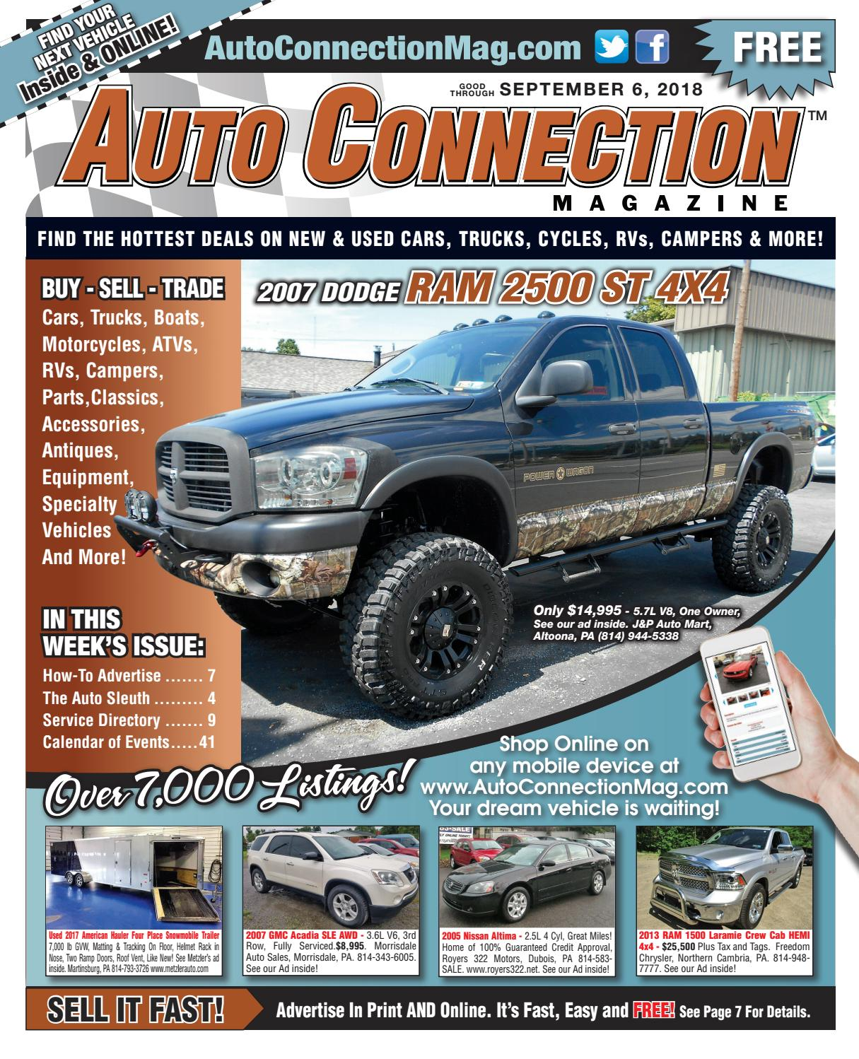 Toyota Tacoma 2015-2018 Service Manual: Can Communication