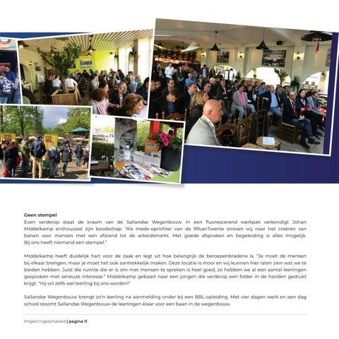 Page 11 of Pretpark voor een dag decor voor serieuze zaken