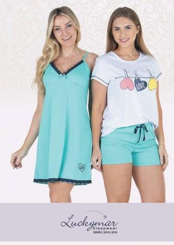 3b3a1eb99b Stop Shop Verão 2014 by P1 Design - issuu