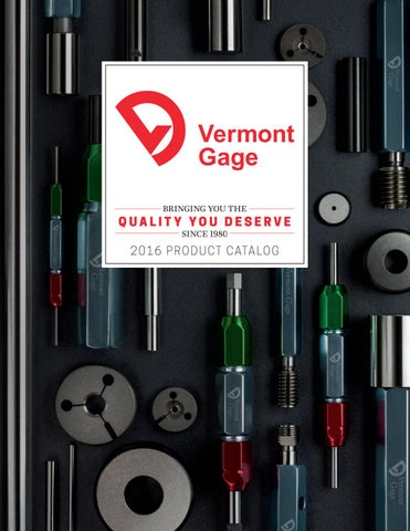 Vermont Gage 502303600 Pack of 84 pcs 64 x 1-1//2 HSS Reamer Blank