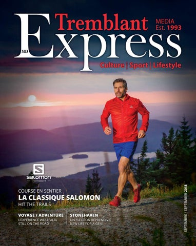 Tremblant Express septembre 2018 by Tremblant Express - issuu a4b59ec004c