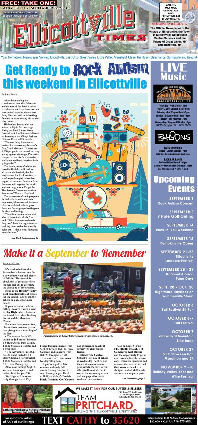 8 31 18 ellicottville times by ellicottville times issuu fandeluxe Gallery