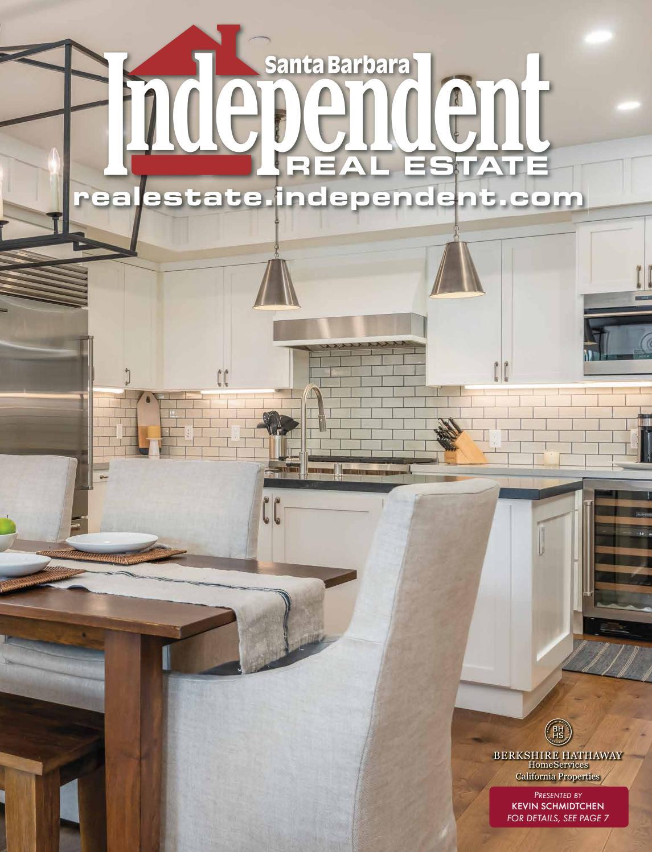 Santa barbara independent real estate 08 30 18 by sb independent issuu