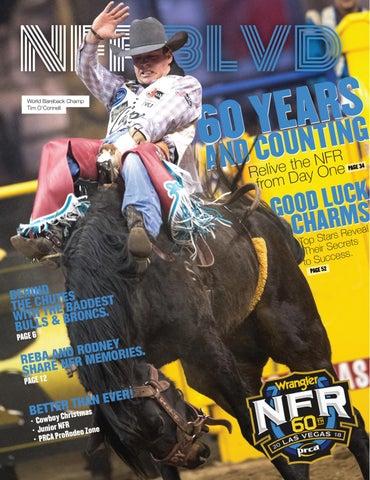 2017 NFR Fan Guide by NFRexperience - issuu