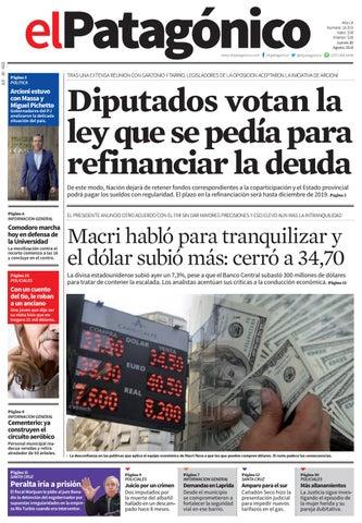 Diario 30-08-2018 fda10ce452dbc