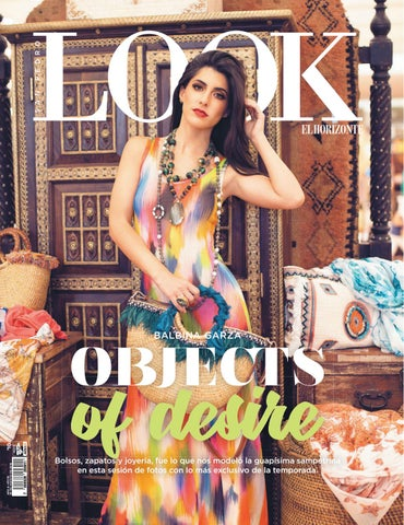 04987e3ef 2018-08-30 LOOK by LOOK - issuu