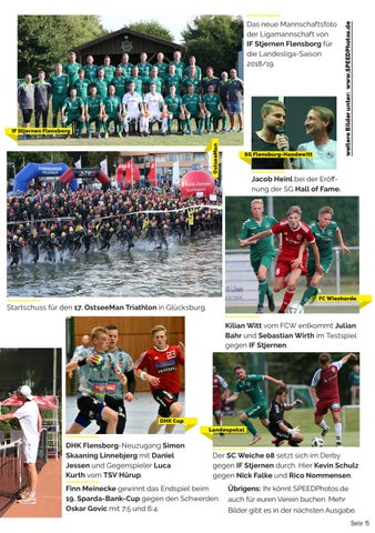 Page 15 of Bilder des Monats